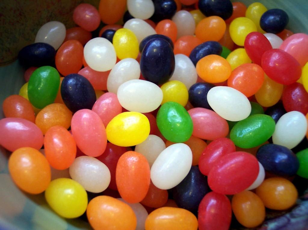huevos de pascua android