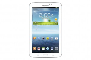 GALAXY Tab 3 7 WiFi