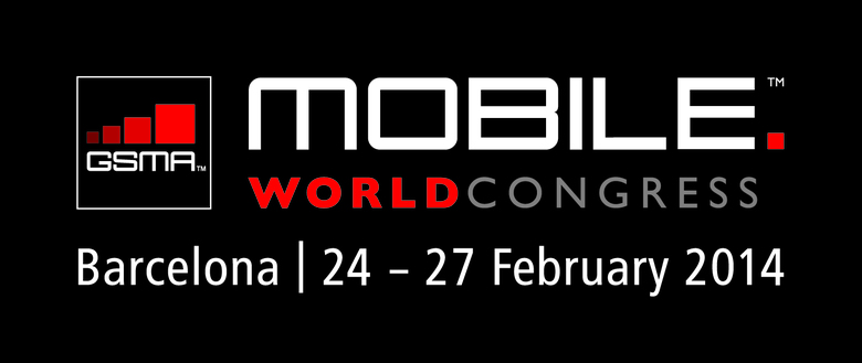 conferencias mobile world congress