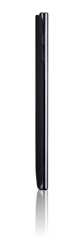 Análisis LG Optmimus L5