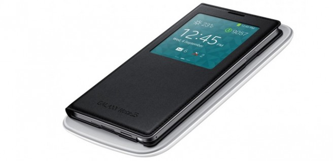 S-View-Cover-Wireless-Galaxy-Note-3-656x318