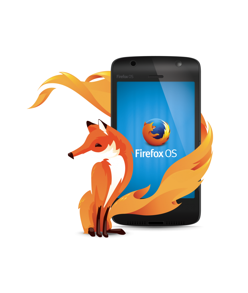 FirefoxOS_Phone_Visual_Blue