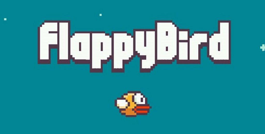 Consejos Flappy Bird