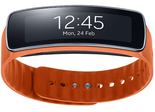 samsung-gear-fit-screen