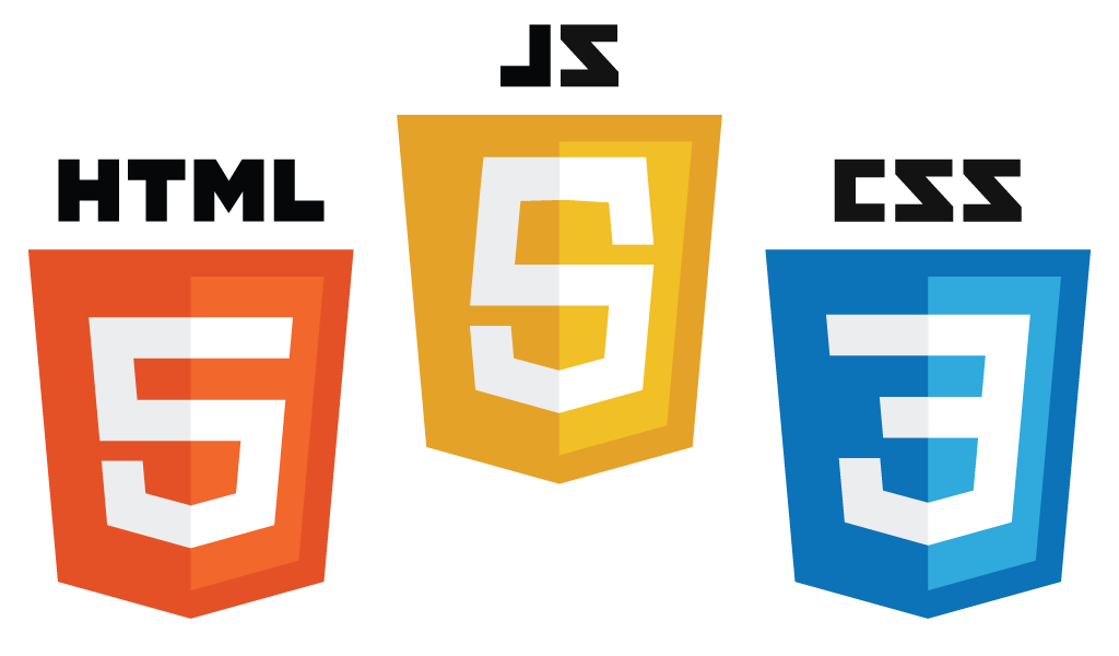 html5-css-javascript