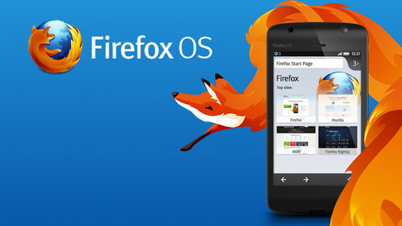 firefox-os-blackberry
