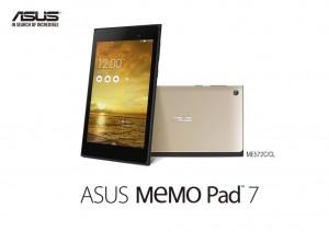 Asus_MemoPad_7