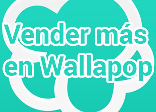 vender más en wallapop