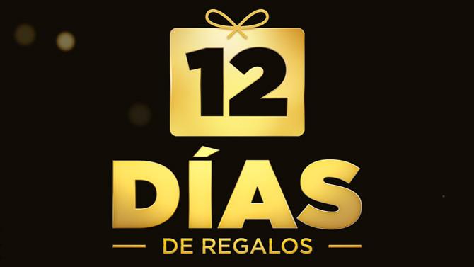 12dias