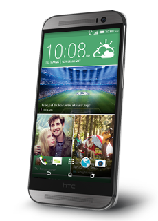 htc-one-m8-en-angled-listing-india