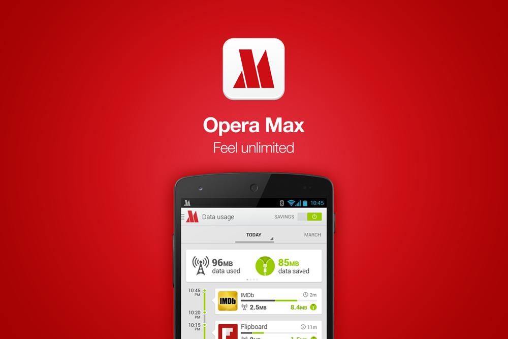 Opera-Max_promo_v1