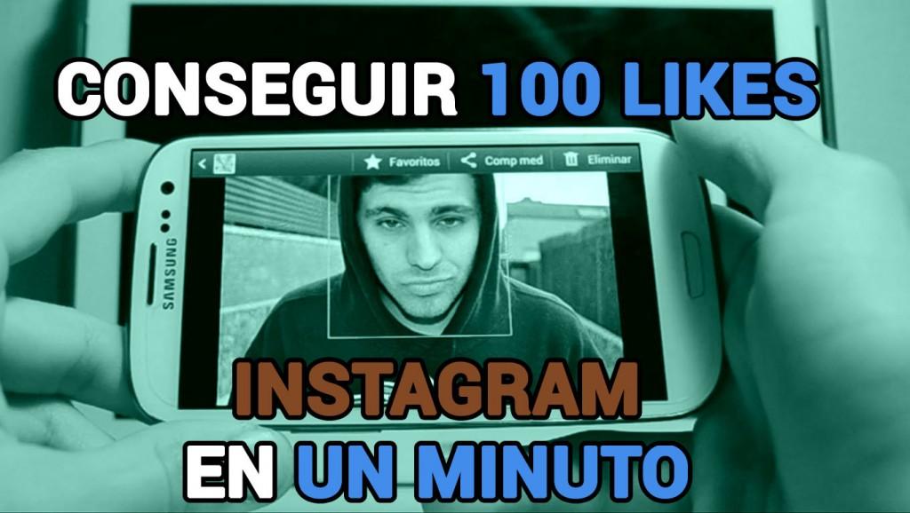 muchos Me gusta Instagram
