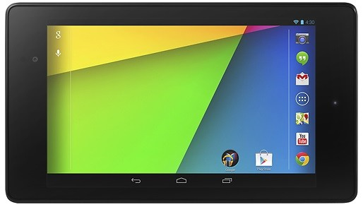 New-Google-Nexus-7-preorder