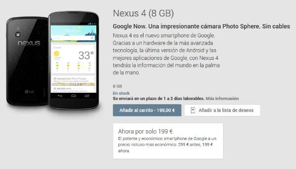 xnexus-4-8gb.jpg.pagespeed.ic.VE1m35M7-3