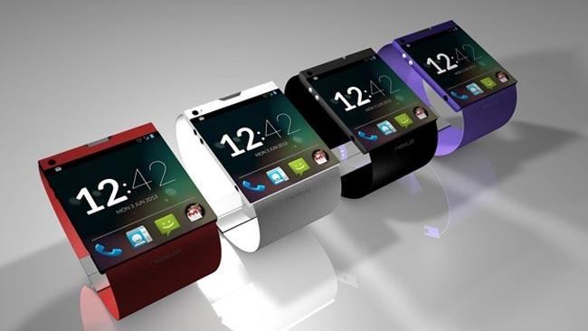 nexus-smartwatch1