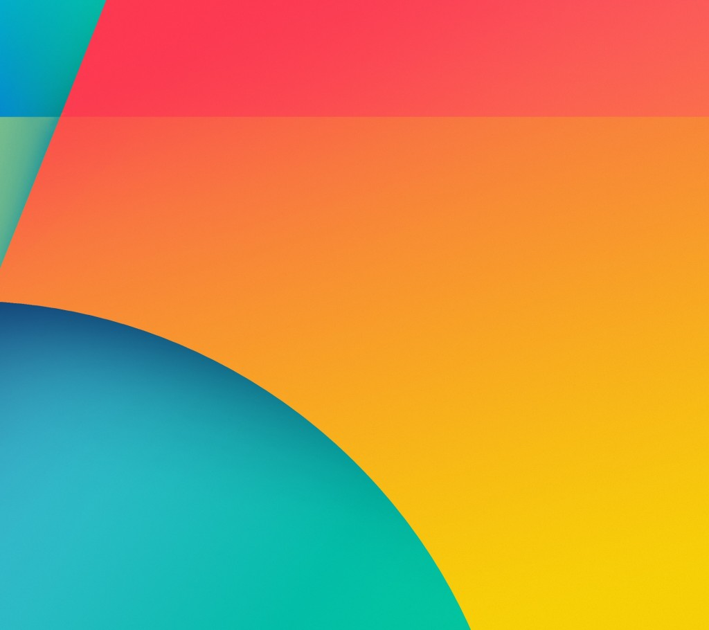 nexusae0_default_wallpaper1