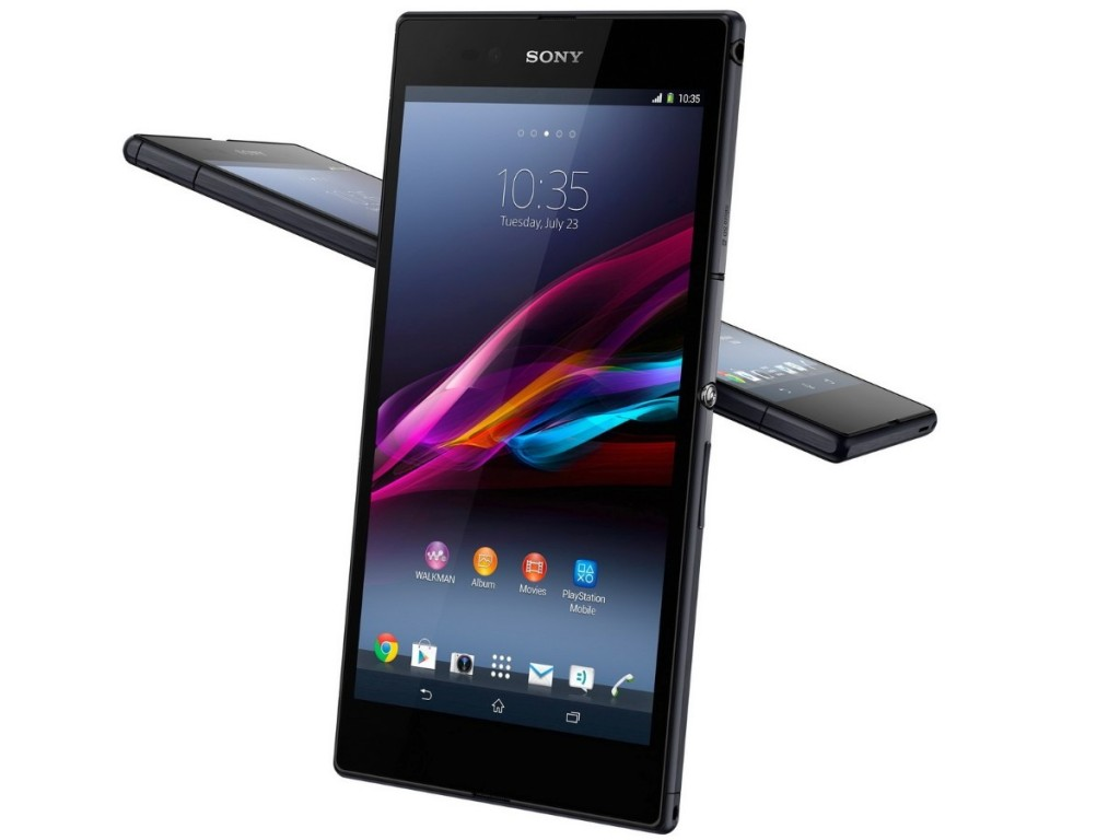 sony-xperia-z-android-41-15-ghz-13mpx-full-hd-c6602-c6603-2607-MLM4809942644_082013-F