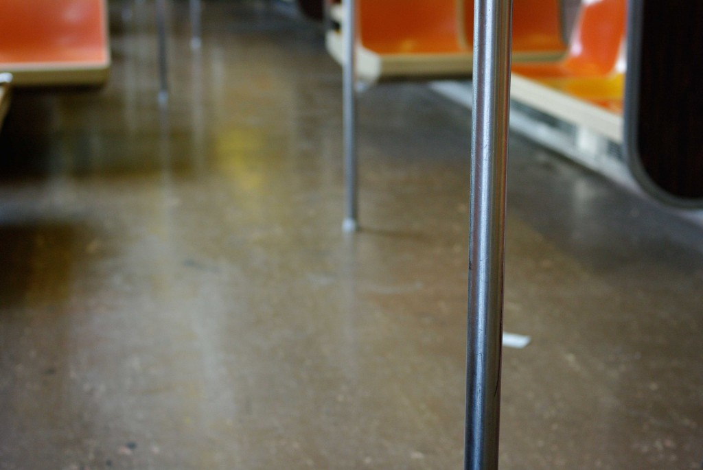 metro-para-android-hd