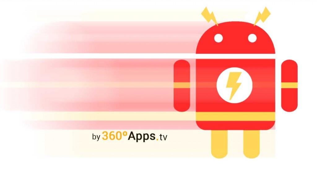 android-viejo-rapido