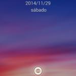 Screenshot_2014-11-29-14-56-51 (2)