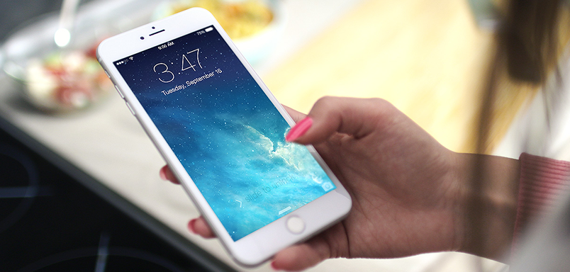 iPhone6-hand